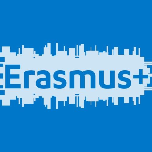 7 новых проектов Erasmus+  (CBHE)  по развитию потенциала высшего образования начнутся в Узбекистане в октябре 2017 года