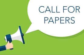 Call for papers, NEO annual publication - 2018