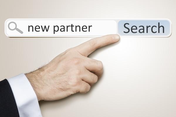 Вниманию тех, кто ищет партнёров по Эразмус+