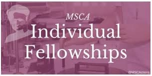 The launch of the Marie Skłodowska-Curie Actions 2019 Call for Individual Fellowships