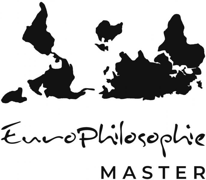 The Erasmus Mundus Joint Master Degree 'German and French Philosophy: Contemporary Issues'