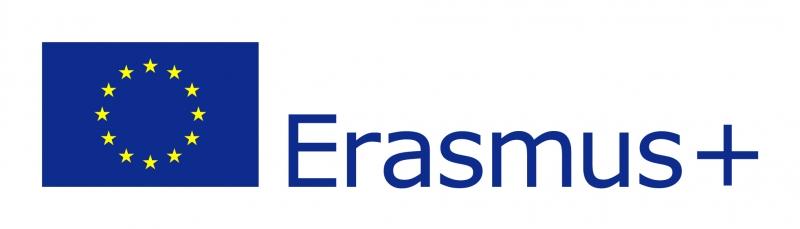 Erasmus+ CBHE MUSAE – Multidisciplinary Skills for Artists' Entrepreneurship