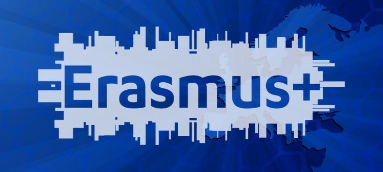 Autumn Erasmus+ Week in Uzbekistan and World-wide Erasmus Days, October 2020