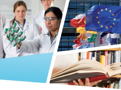Selection results of the Erasmus+ Programme – Jean Monnet Activities