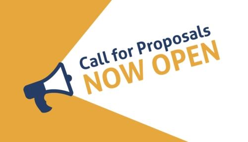 Объявлен конкурс программы Erasmus+ на 2020 год