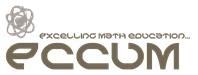 Новая магистерская специальность - Erasmus+ CBHE ECCUM