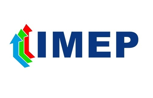 "The final event of the Erasmus+ CBHE project ""IMEP: Internationalization and Modernization of Education and Processes in the Higher Education of Uzbekistan"
