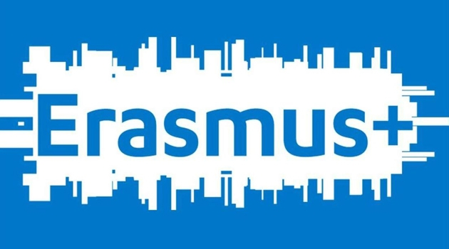 Ўзбекистон ОЎМТВнинг Erasmus+ ахборот тадбиридаги нутқи