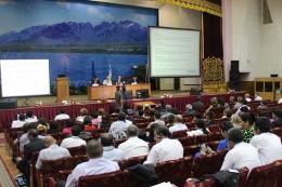 Erasmus+ informatsion kun 2014
